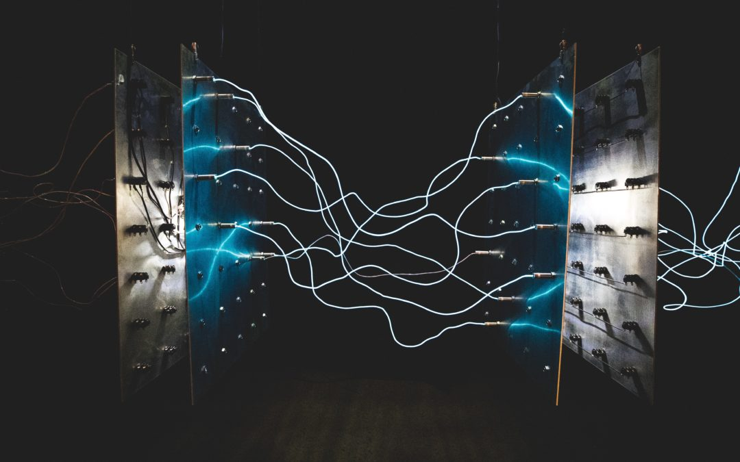 What Makes a Fiber-Optic Internet Connection Superior?