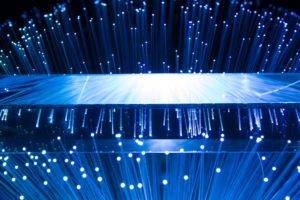Fiber Internet Provider Westchester County NY