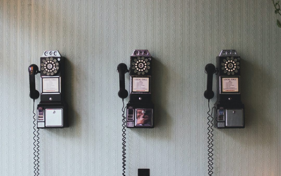 SIP Trunking & Cost Saving Phone Solutions